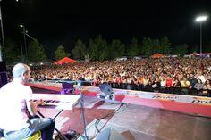 Festa della Municeddha, Cannole  http://www.salentomonamour.com/scheda_attivita.php?id=80=*=*Eventi=*