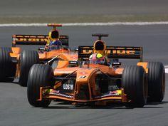 Formula 1 Car, First Photo, Digital Image, Grand Prix, Race Cars, Cool Photos, Racing, Barcelona Spain, F1