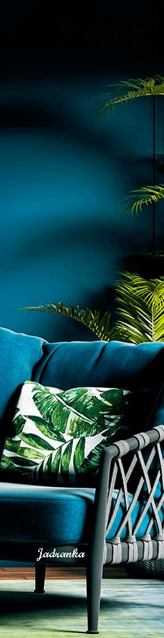 Home Decor Colors, Colorful Decor, Teal Green, Aqua Blue, Blue Magic, Design Your Dream House, Pin Logo, The Shining, Love You All