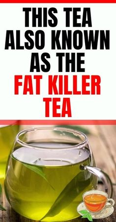 Weight Loss Soup, Weight Loss Drinks, Weight Loss Smoothies, Weight Loss Program, Lose Weight In A Week, Diet Plans To Lose Weight, How To Lose Weight Fast, Loose Weight, Losing Weight
