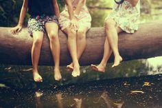 Friends. Cute picture♡