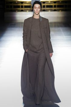 HAIDER ACKERMANN FALL 2014   www.lab333.com  https://www.facebook.com/pages/LAB-STYLE/585086788169863  http://www.labstyle333.com  www.lablikes.tumblr.com  www.pinterest.com/labstyle