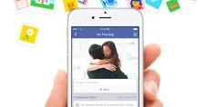 """#Facebook annuncia il rilascio di una nuova funzionalità denominata """"#OnthisDay"""", Accadde Oggi, con la quale rispolverare il passato"""
