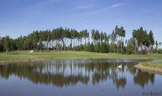 Porvoo Golf, Porvoo Finland