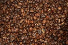 <3 yumm! Organic & Fair Trade Certified Peru Cenfrocafe ~ 1/2 Pound Light Roast Coffee