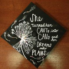 142 best college graduation cap ideas images on pinterest grad hat