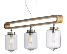 8530-PLN Lantern Pendant, Crystal Pendant, Island Pendants, Kitchen Lighting, Track Lighting, Kitchen Island, Jar, Ceiling Lights, Modern