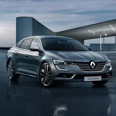 Scegli di distinguerti. #Talisman Renault Talisman, Automobile, Top Cars, Car In The World, Car Ins, Cars And Motorcycles, Nissan, Profile, Study