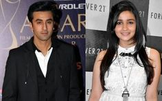 Alia Bhatt and Ranbir Kapoor to team up for Ayan Mukerji's next!......For more visit: http://www.bollyvision.in/