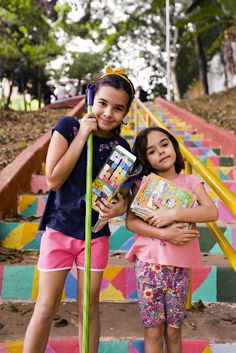 Matéria sobre Oasis da Vila Madalena, realizado pela ação GVT na Praça (parceria entre GVT e Elos) no Portal Namu.