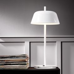 Nordlux LED Tischleuchte AMBER, versch. Farben 1