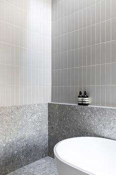 Family Bathroom, Laundry In Bathroom, Master Bathroom, Bathroom Inspo, Bathroom Styling, Bathroom Inspiration, Washroom Design, Bathroom Interior Design, Bathroom Renos