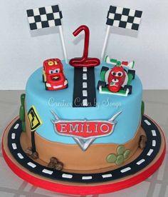 1st Birthday Cakes 1st Birthday Cakes Ideas The Best
