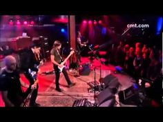 John Mayer and keith Urban Til Summer Comes Around (Legendado) HQ - YouTube http://www.youtube.com/watch?v=7KtyzJrhJiQ