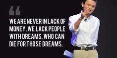 #54_Go_after_your_DREAMS_not_People    www.SeoRamanArora.com www.webtunix.com www.Researchinfinitesolutions.com