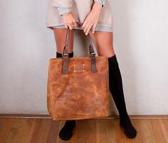{Posh Stacey Handbag} O My Bag