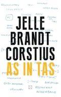 Maart: Ebook: As in tas - Jelle Brandt Corstius  http://www.bibliotheek.nl/catalogus.catalogus.html?q=Jelle+Brandt+Corstius+-+As+in+tas&d=dcterms%3Atype.uri%7Chttp%3A%2F%2Fdbpedia.org%2Fontology%2FBook&d=dcterms%3Atype.uri%7Chttp%3A%2F%2Fdbpedia.org%2Fresource%2FE-book