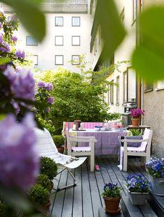 lente-zitje-tuin