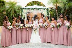 f1f8c65a479 36 Best Azazie Bridesmaid colors images
