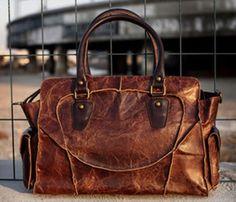 女性のバッグ|おじゃかんばん