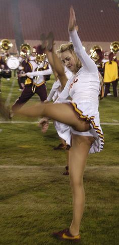Cheerleader Pussy Shots Photo Album - Amateur Adult Gallery