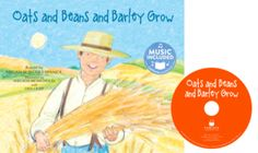 oats_and_beans_and_barley_grow.png
