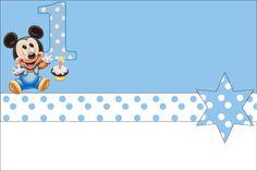 1+Convite5.jpg (1600×1068)