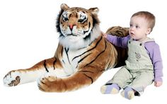 https://www.fatbraintoys.com/toy_companies/melissa_doug/tiger_giant_stuffed_animal.cfm