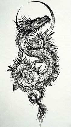 Ideas for Japanese sleeve tattoos tattoos - Ideas for Japanese sleeve . - Ideas for Japanese sleeve tattoos tattoos – Ideas for Japanese sleeve tattoos - Dope Tattoos, Badass Tattoos, Unique Tattoos, Body Art Tattoos, Hand Tattoos, Tattoos For Guys, Tatoos, Small Tattoos, Unique Tattoo Designs