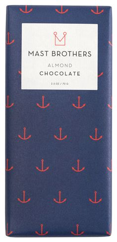Oooo I've never heard of this chocolate before...I need find it!