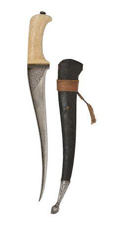 Swords And Daggers, Knives And Swords, Best Armor, Indian Sword, Sword Belt, Dagger Knife, Steel Art, Princess Aesthetic, Cool Knives