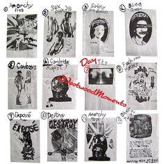 70s Punk, Poster Ads, Ad Art, Tee Shirt Designs, Anarchy, Zine, Art Photography, Dots, Pistols