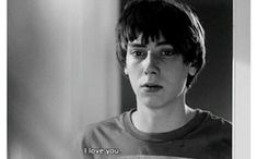 just because i'm useless doesn't mean i am nothing. Im Useless, Alexander Arnold, I Am Nothing, Skins Uk, My Heart Is Breaking, In This Moment, People, Fictional Characters, Portugal