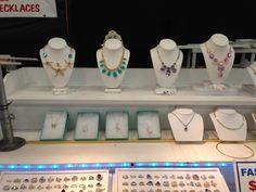 Cute, inexpensive jewelry