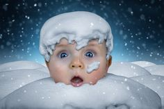 Not spring yet by John Wilhelm on 500px