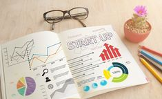 Research to finance: 6 super start-up tips for new businesses in 2018    Want to make your business idea a reality? Following these six steps will help you realise your ambitions of becoming a successful entrepreneur…In Business information centre   https://startups.co.uk/research-finance-6-startup-tips-businesses-2018/