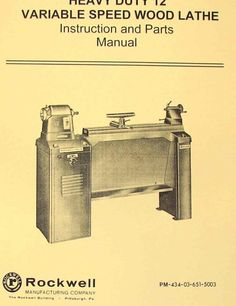94 Best Old Woodworking Machinery Images On Pinterest In 2019