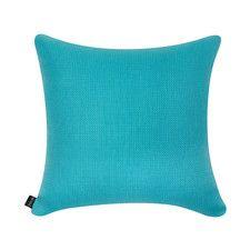 Décor Alyssa Luvs Indoor/Outdoor Throw Pillow