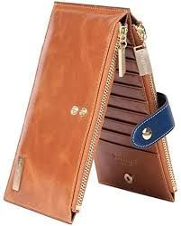 100% pure genuine leather manufacturers in delhi Best Finished Leather  manufacturer 494781b3edcb1