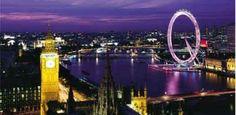 Hotels in London Victoria for the Best Location http://www.fabulousmomblog.com/2016/01/hotels-in-london-victoria-for-the-best-location/