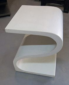 GFRC is concrete, but it's the fiber reinforcement that creates the high flexural strength necessary for thin, lightweight shapes.  Flexural strength is also called bending strength, and it is this characteristic that is the most important when it comes to making a durable, high-strength material.