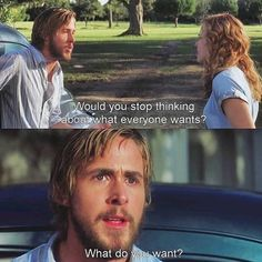 If you are looking for some best The Notebook Quotes then you are in the right place. In this post, you'll get some of the latest The Notebook Notebook Movie Quotes, The Notebook Scenes, Nicholas Sparks Quotes, Romantic Movie Quotes, Romantic Films, Citations Film, Movies And Series, Film Quotes, Quotes Quotes