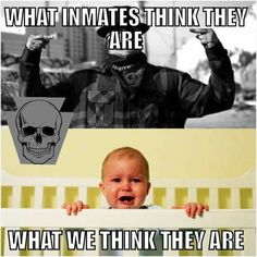 correctional officer humor quotes pinterest correctional