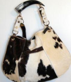 Bag by Korto Momolu. Loves!