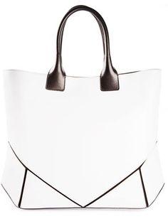 Givenchy | cynthia reccord #bags #designer #givenchy