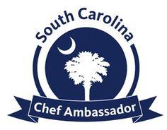 Governor Haley Announces 2016 Slate of South Carolina Chef Ambassadors - South Carolina Department of Agriculture