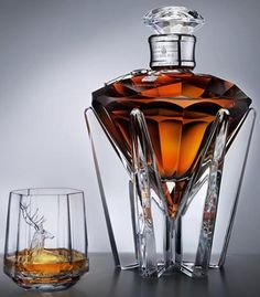 The Best Whiskey Of The World - All Spirits News And Reviews