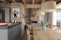5 casas en el Pirineo aragonés para vivir un verano diferente