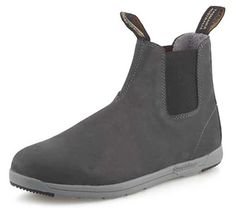 Blundstone 18 On Boots Images Best Pinterest g11xwHS8q