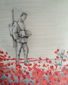 #remembranceday Day best Sketch #remembrancedayactivities Craft, Clipart, Sketch, Drawing, Printable Card & Coloring Page Activity for #children